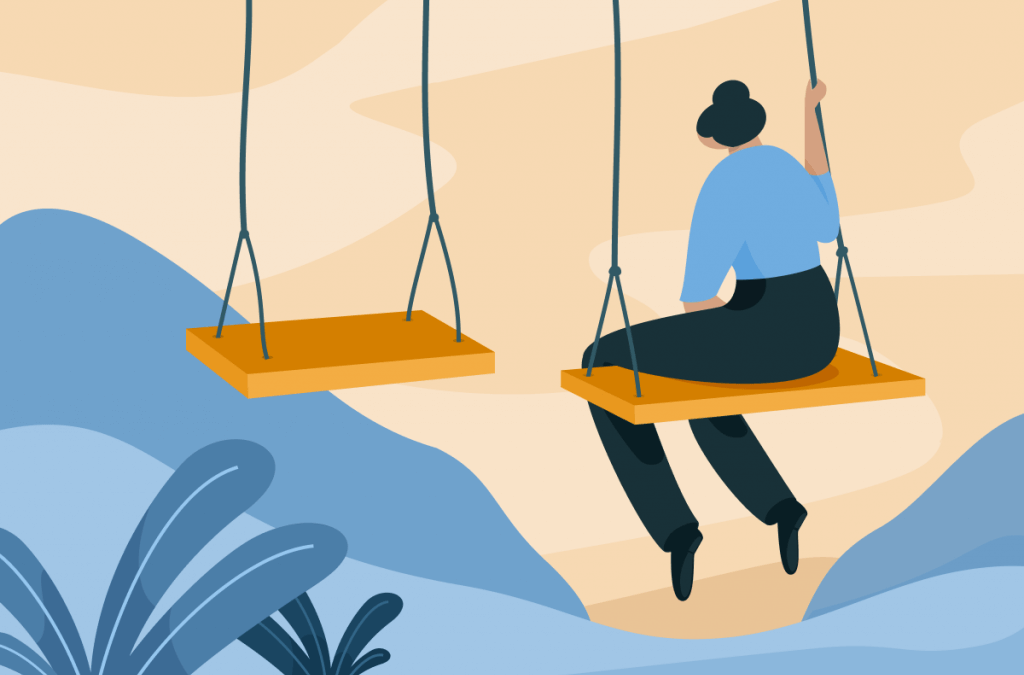 Fühlst du dich allein? – 7 Tipps gegen die Einsamkeit