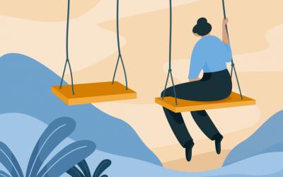 Fühlen Sie sich allein? – 7 Tipps gegen die Einsamkeit