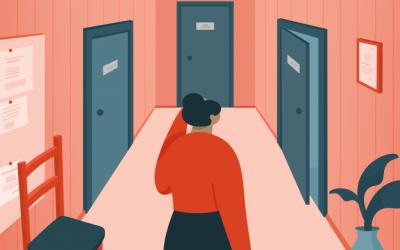 Kennen Sie den Unterschied zwischen Psychologe, Psychiater und Psychotherapeut?